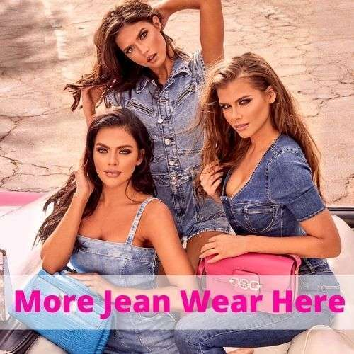 link to more jeans